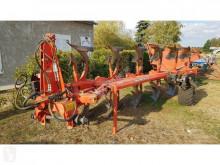 Kuhn Plough