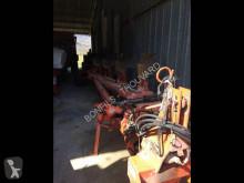 Huard MANAGER SPF 6ET80