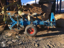 Ransomes TRE 300