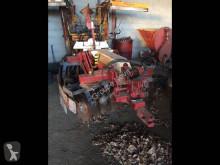 půdní nástroje Gard PVX 503