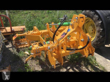Ferrand agricultural implements