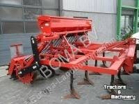 Zibo Non-power harrow