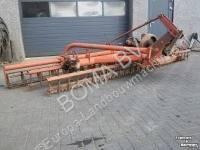 View images Vicon schud eg ,met verkruimel rol agricultural implements