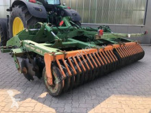 n/a Disc harrow