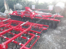 n/a Alternative harrow