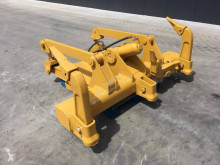 Caterpillar D6N D6M RIPPER • SMITMA