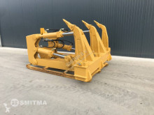 Caterpillar D7R RIPPER • SMITMA