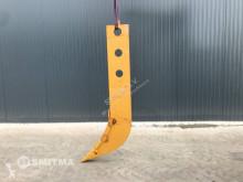 Caterpillar D8 SHANK 4T8989 INCL TIP RIPPER • SMITMA