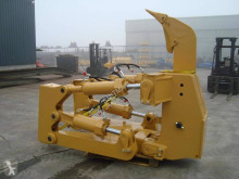 Caterpillar D8T D8R RIPPER • SMITMA