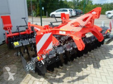 Kuhn OPTIMER Select 303+
