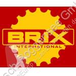 ferramentas de solo Brix B 19 / 90 F-H