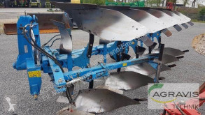 Rabe ALBATROS 110 MS-E V agricultural implements