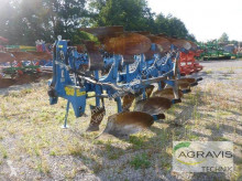 Rabe ALBATROS 120 M agricultural implements