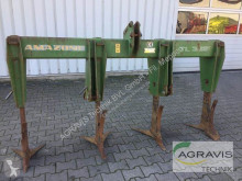 Amazone TL 302 agricultural implements