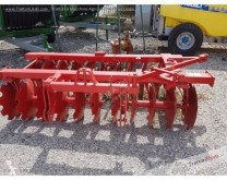 Faza Power harrow