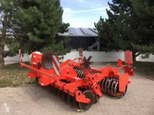 n/a MASCHIO - Presto 300 agricultural implements