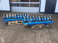 narzędzia do gruntu Lemken Flexringwalze FRW 540