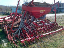 Accord Disc harrow
