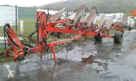 Kuhn MANAGER 7CPS