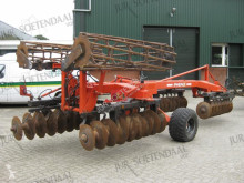 Razol TGMX 2.2 agricultural implements