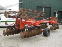 Razol Bodenbearbeitungswerkzeuge