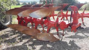 Bugnot Plough