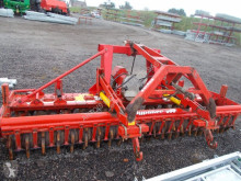View images Lely 300/20 agricultural implements