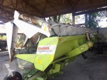 Claas Maispflücker Conspeed 12-75 FC TOP ZUSTAND agricultural implements