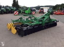 n/a KERNER - Helix H450 Vorführmaschine agricultural implements