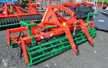 Agro-Masz AS3 agricultural implements