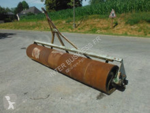 outils du sol Gourdin TRAINE