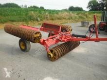 Väderstad agricultural implements