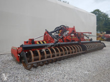 Pegoraro 5 mt agricultural implements