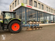 Rabe ploeg agricultural implements