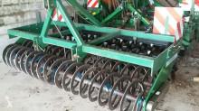 outils du sol Franquet