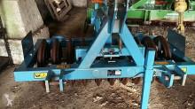 Cochet discotass Bodenbearbeitungswerkzeuge