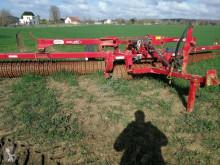 outils du sol Jean de Bru