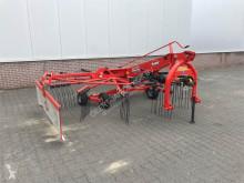 Kuhn GA4731 CIRKELHARK agricultural implements