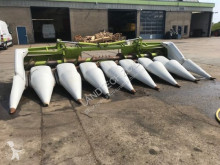 outils du sol Claas Conspeed 8-75 FC HR