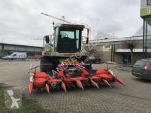 půdní nástroje Kemper 345