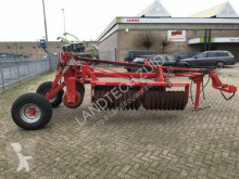 Güttler pw 64 ass mayor agricultural implements