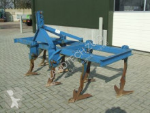 Rabe GH 3000 agricultural implements