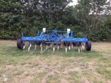 Lemken Karat 9/500 K agricultural implements