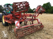 Knoche SG-M/H 1146 agricultural implements
