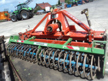 Remac Rotary harrow