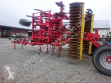 Pöttinger Synkro 5003T, 5m, guter Zustand agricultural implements