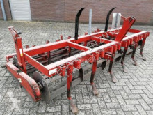 n/a Steketee ST3255 agricultural implements