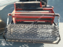 n/a Bodenfräse Openair Extracting UKS 40-120