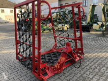 n/a Wiesenegge 6 mtr. agricultural implements