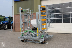 Joskin Rigid harrow